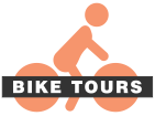 We Do Customised Bike Tours